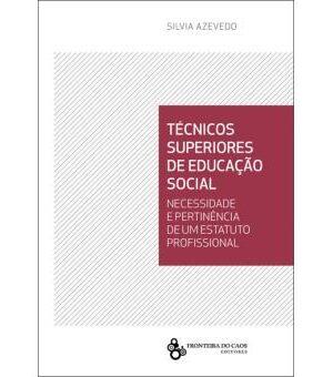 Tecnicos-Superiores-de-Educacao-Social